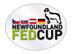 Newfoundland FedCup